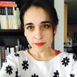 Profile picture of Indira